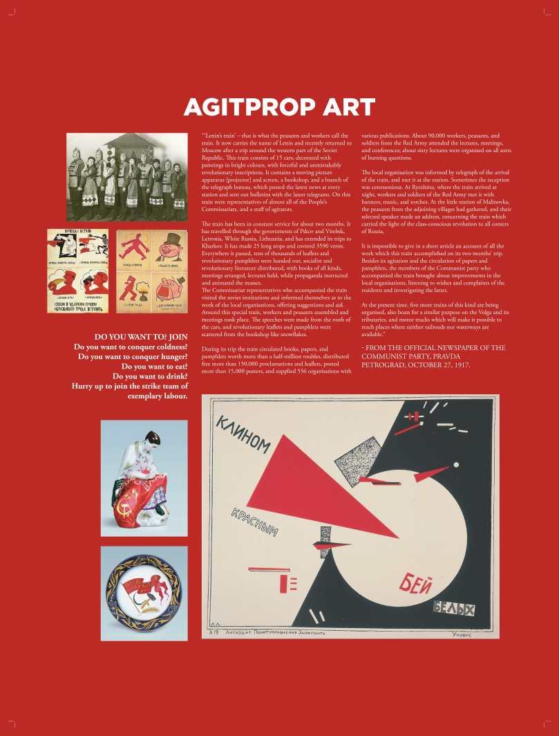 agitprop 2-1