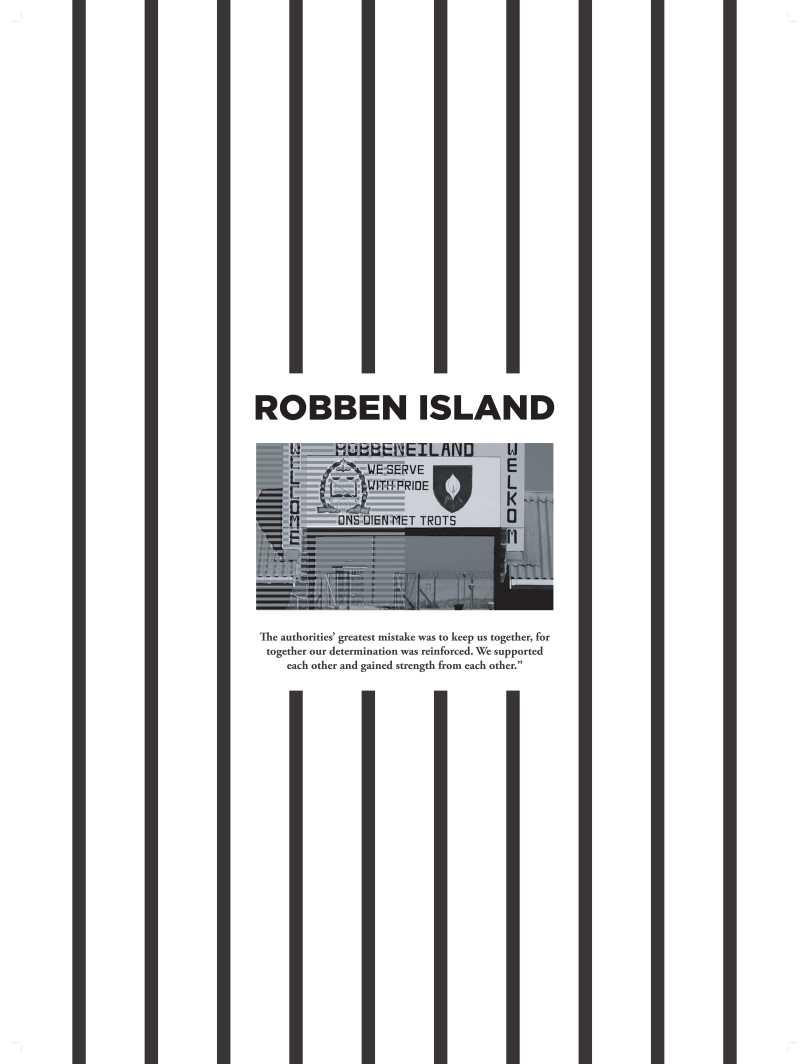 robben island-1