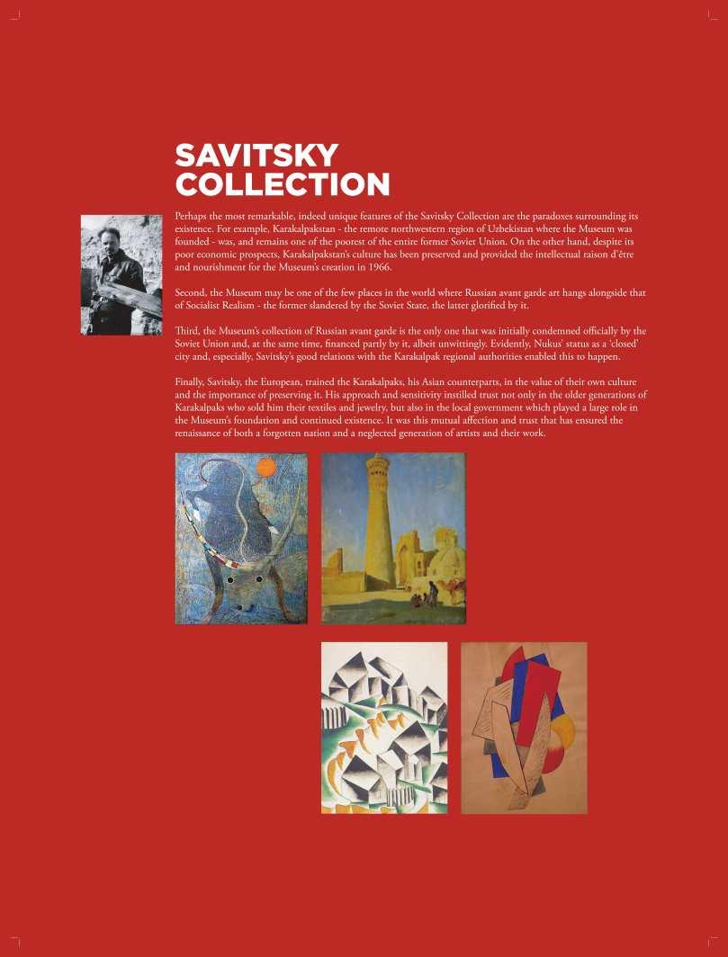 savitsky-1